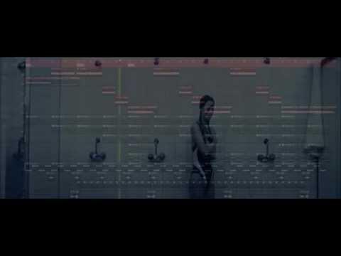Bushido - Janine Instrumental [prod. by AKBeatz]