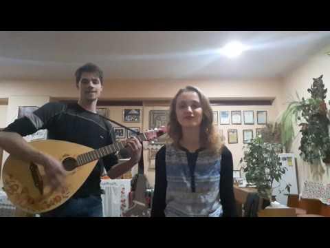 ГІСТОРЫЯ МАЙГО ЖЫЦЦЯ -(NAVIBAND, Belarusian language supporting)