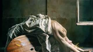 Kristin Asbjørnsen - I Wish To Weep