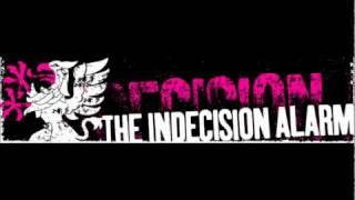 The Indecision Alarm - Alienation Proces