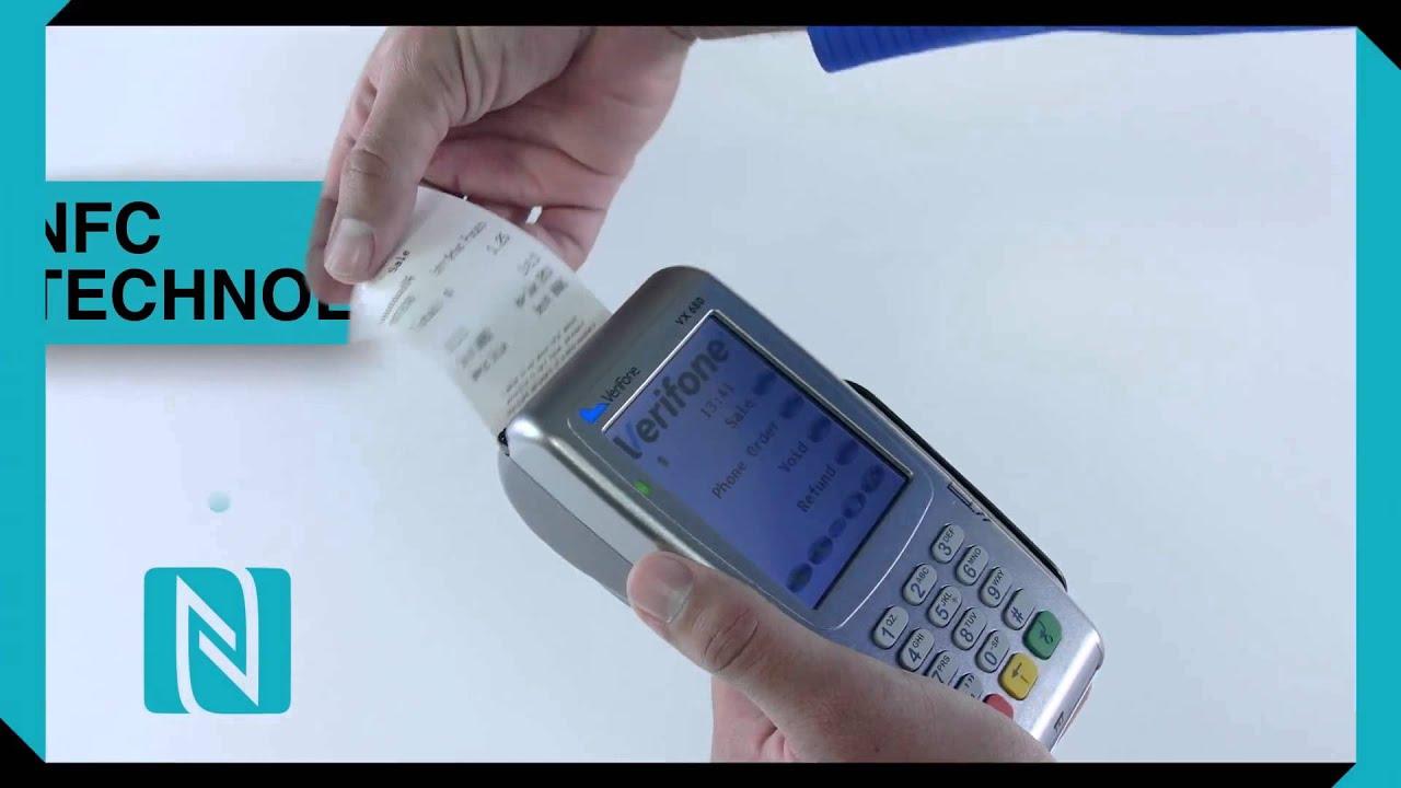 Verifone VX 680 Wireless Terminal By Global Merchant