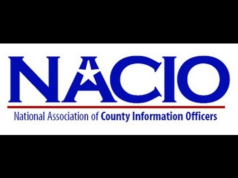 What is a Public Information Officer