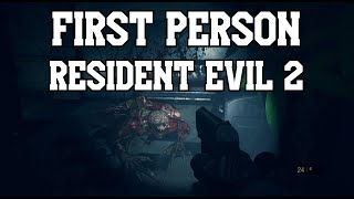 Resident Evil Zero - WikiVisually