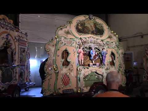 Orgelhal Haarlem SKO 28-04-19 #21