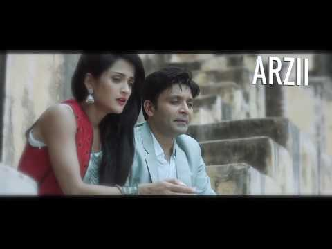 Shael's Arzii | Dialogue Edit | Latest Punjabi Songs | Latest Indipop Songs | Shael Official |