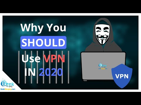why-everybody-should-use-vpn-?-what's-the-best-vpn-for-2020-?