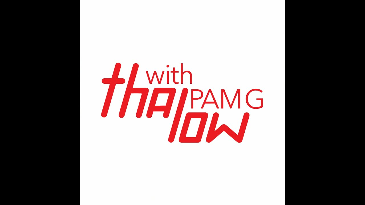 Tha Low with Pam G ft. Blaq