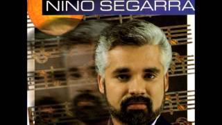 Nino Segarra -  Entre La Espada y La Pared