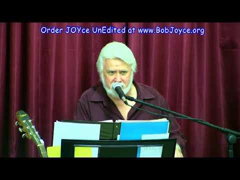 Hem Of His GarmentBy Pastor Bob Joyce at www BobJoyce org