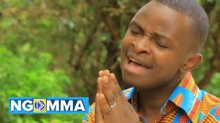 Erick Smith -  PATAKATIFU PAKO  Worship Song