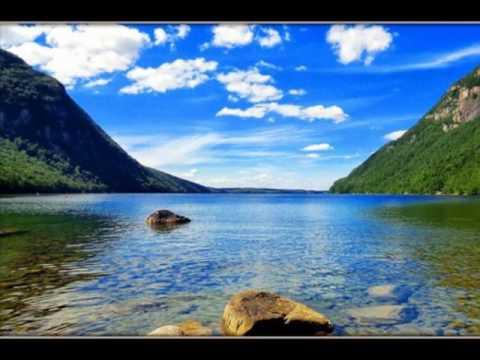 Blue skies - Groove Armada - (Inside My...