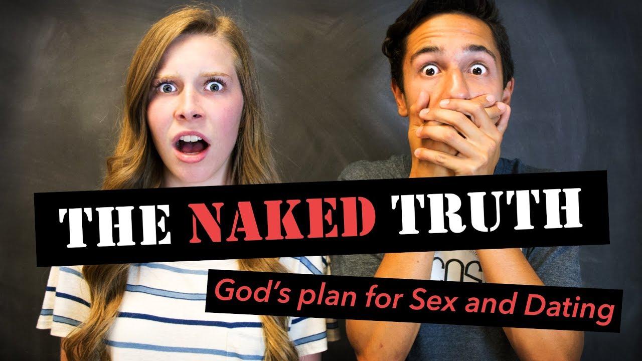 God s plan for dating