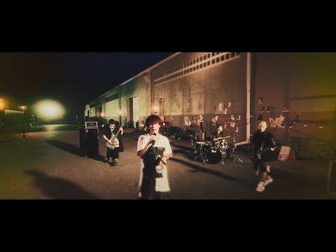 Spyair 『i Wanna Be…』【テレビ東京系アニメ「銀魂」銀ノ魂篇 オープニングテーマ】