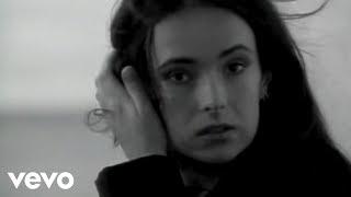 Kasia Kowalska - A To Co Mam