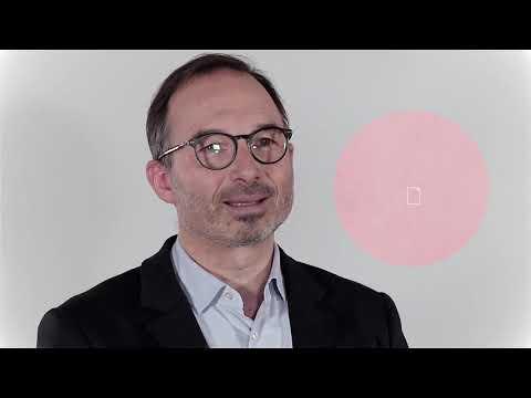 Assurance Vie | Les conseils des notaires de France