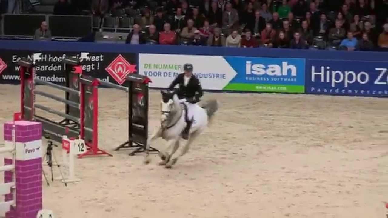Grand prix australia rocco siffredi ashlyn gere - 3 part 9