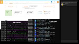 LIVE Mining with NVIDIA GTX 1660 - How profitable - 26. June 2020.