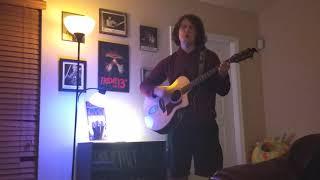 """Filter"" MoD Original Acoustic"