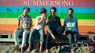 Aula39 - Summersong