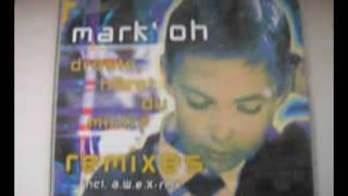 mark oh droste hrst du mich awex remix
