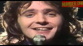 David Essex   Hold Me Close