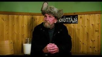 Ravintola Jussila TV-spotti