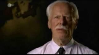 Wie der Zweite Weltkrieg begann - ZDF Doku 2/5 (Polen, Krieg, Angriff)