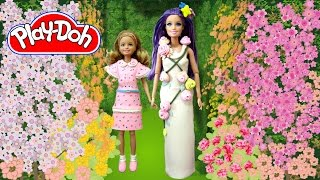 Play Doh  Katy Perry - Wide Awake Inspired Costumes Play-Doh Craft N Toys thumbnail