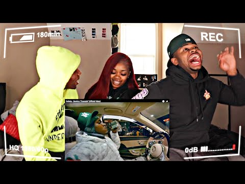"""DaBaby – Beatbox """"Freestyle"""" (Official Video) 