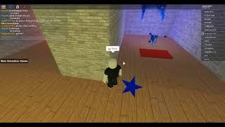 roblox dog simulator glitch to dogs rooms