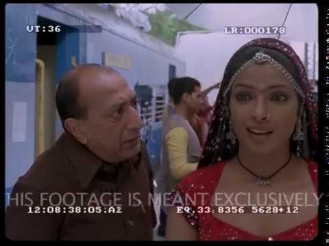Comedy Scene Of Salaam-e-ishq