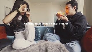 TO BE BLUNT ep. 1 | friendship, identity, people pleasing