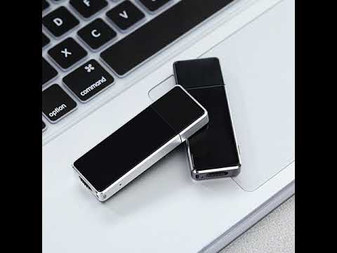 Hot Sale USB Flash Drive 8GB WAV Record Black Mini Digital ...