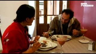 Yo sólo sé que no he cenado - Chiapas (30/03/2012)