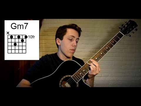Tips & Tricks: Learning To Play Indie Guitar