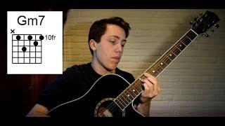 Zapętlaj Tips & Tricks: Learning To Play Indie Guitar | Djence