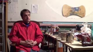 3-6 Обсуждение идеи кино Globalwave 08.02.2015  - Глобальная Волна