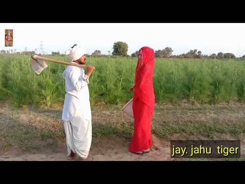 સસરા એ વહુને આપી ભેટ __Gujarati comedy video2020__Riyaba_jitukaka comedy2020