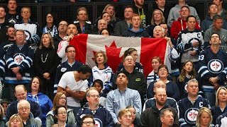 mts-centre-crowd-sings-o-canada-in-winnipeg