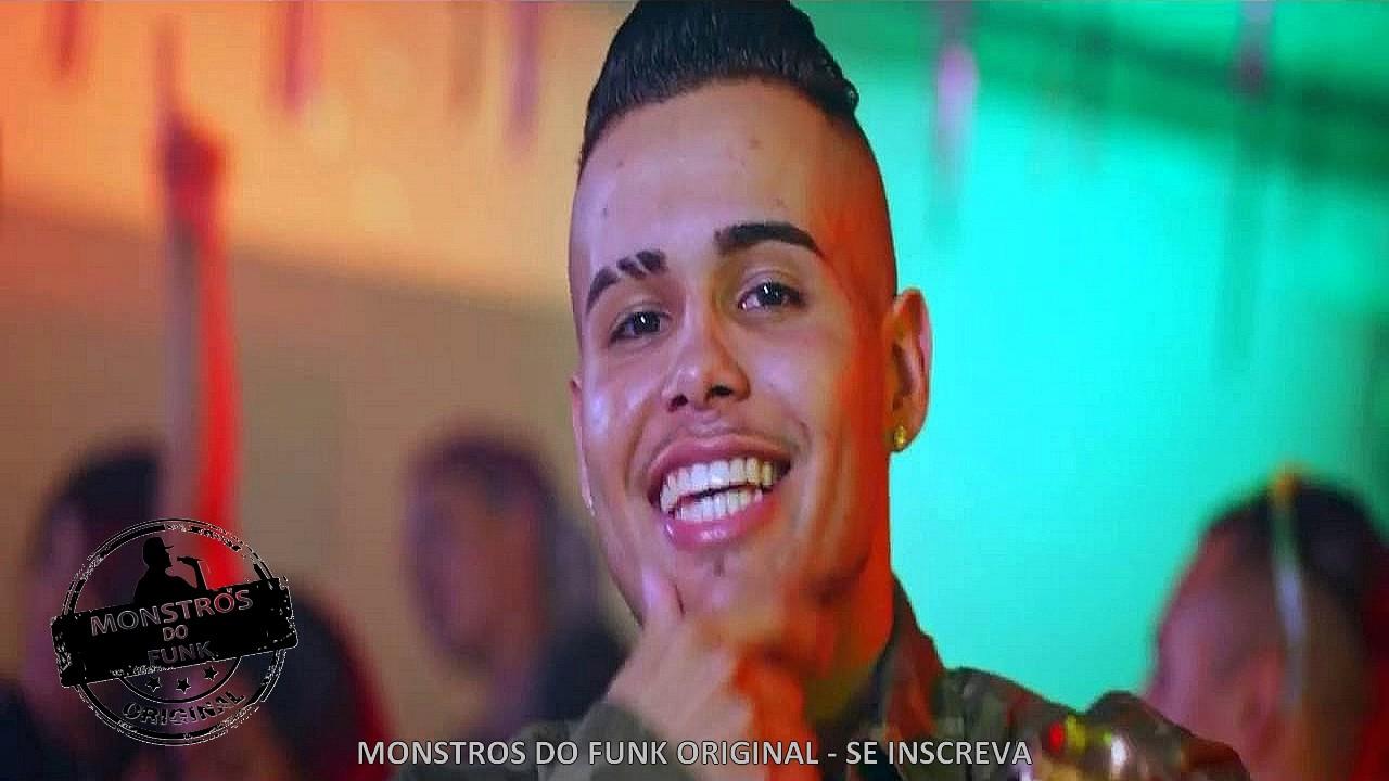 MP3 FUNK BAIXAR JEREMIAS DO