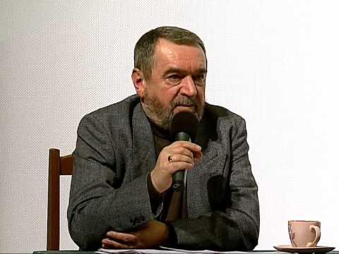 BAZA LUDZI UMARŁYCH, KRZYŻ WALECZNYCH, Tadeusz Wiącek, Kielce 2011