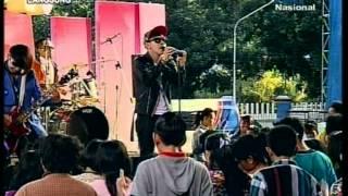 Rasi band - Kasian Deh Lo