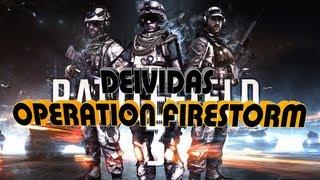 Battlefield 3 Lietuviškai... Šįkart aš vienas