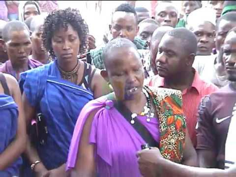 Waziri Mhe Nchemba aamuru kukamatwa kwa askari watatu wanaotuhumiwa kuua wilayani Bagamoyo