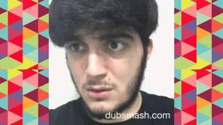 DUBSMASH 18 | FROZEN!!