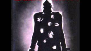 Ozzy Osbourne Tomorrow
