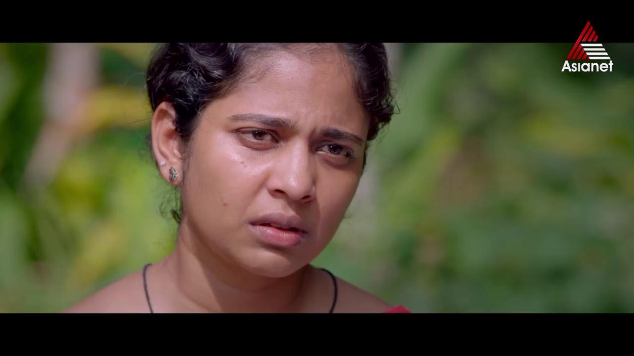 Download aadu 2 comedy scene 7