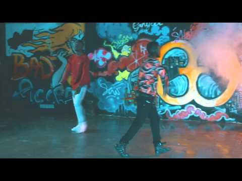 Shaker ft  Pappy Kojo- Yellow Sisi (Official Music Video)
