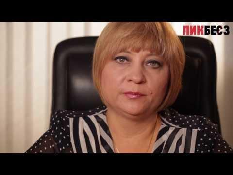 Какие системы налогообложения существуют для юр лиц в Украине