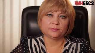 видео Бухгалтерское обслуживание юридических лиц в Киеве